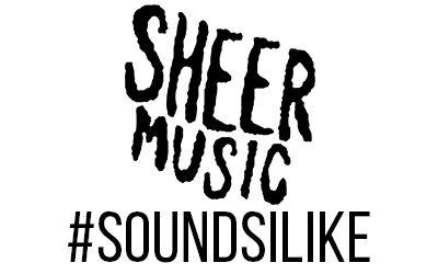 Sheer Music